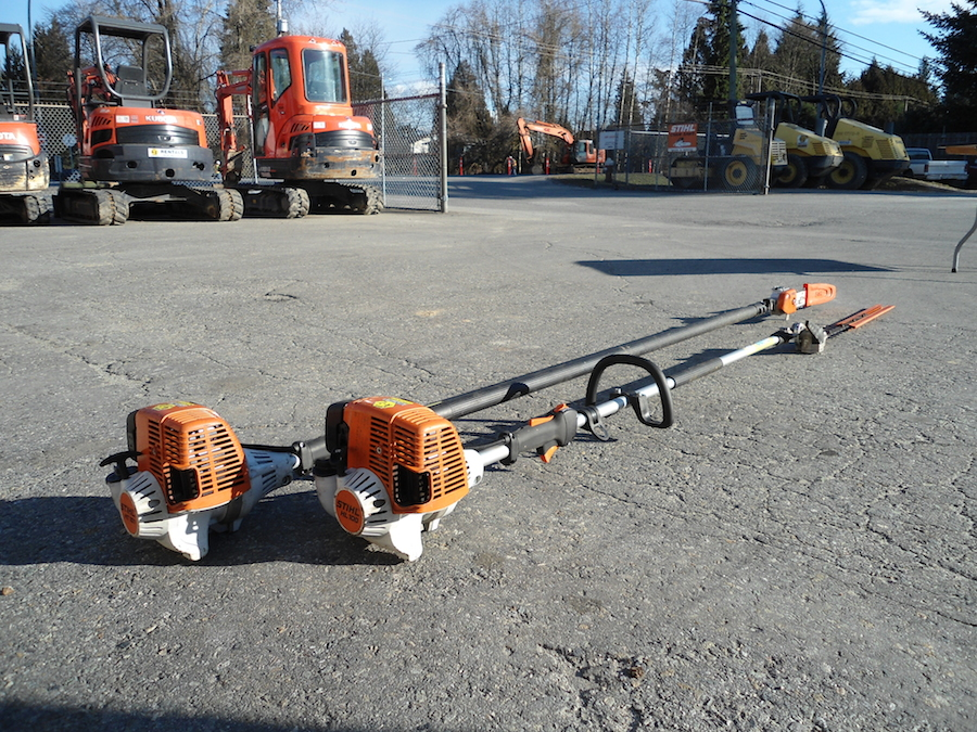 Lawn And Garden Equipment Bob 39 S A To Z Rentals