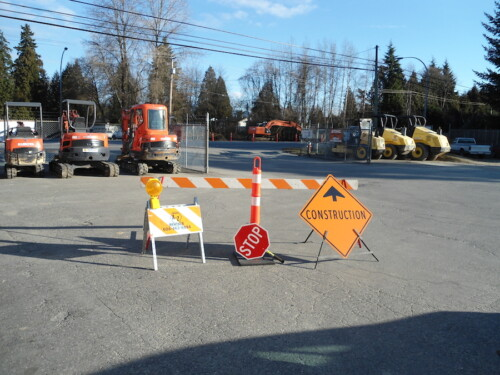 road traffic control Visit our website to play traffic control 3 or other great skill games.