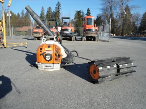 Carpet and floor equipment bob 39 s a to z rentals for 100 lb floor roller rental