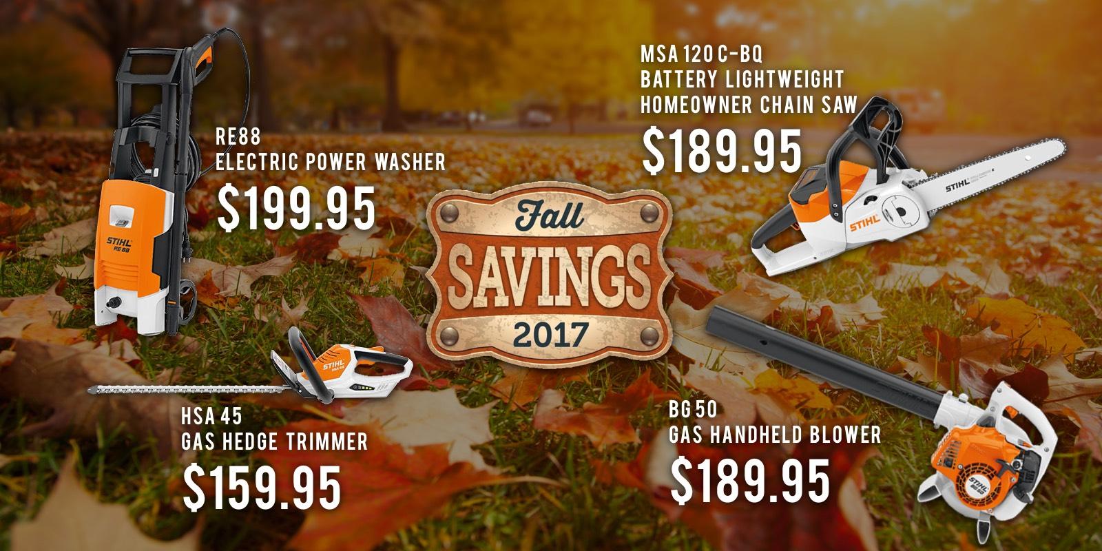 stihl-fall-savings-2017-1